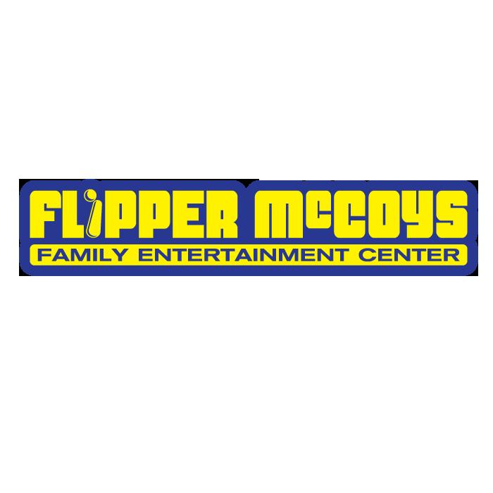Flipper McCoys