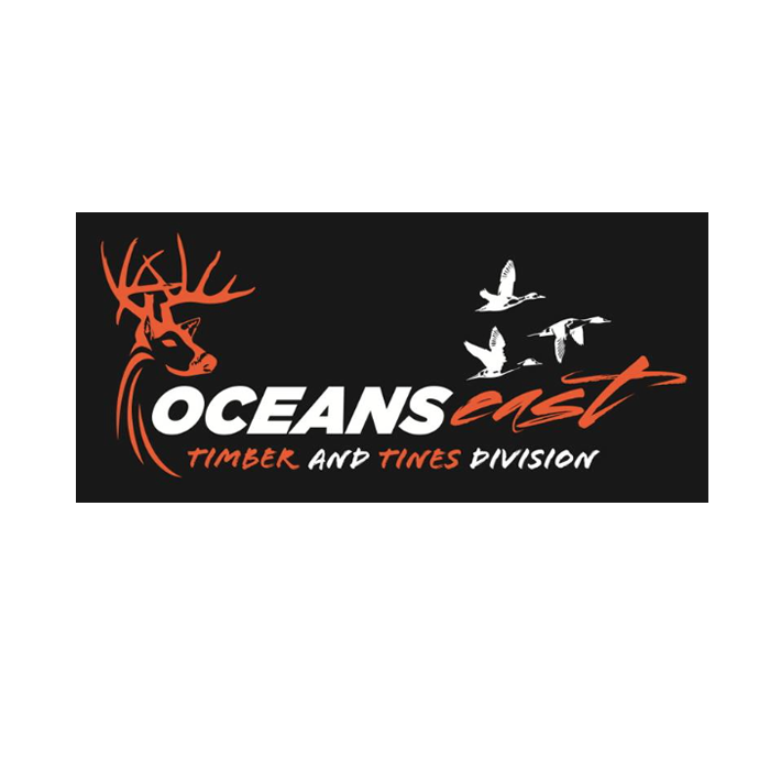 Oceans East Timber and Tines Division