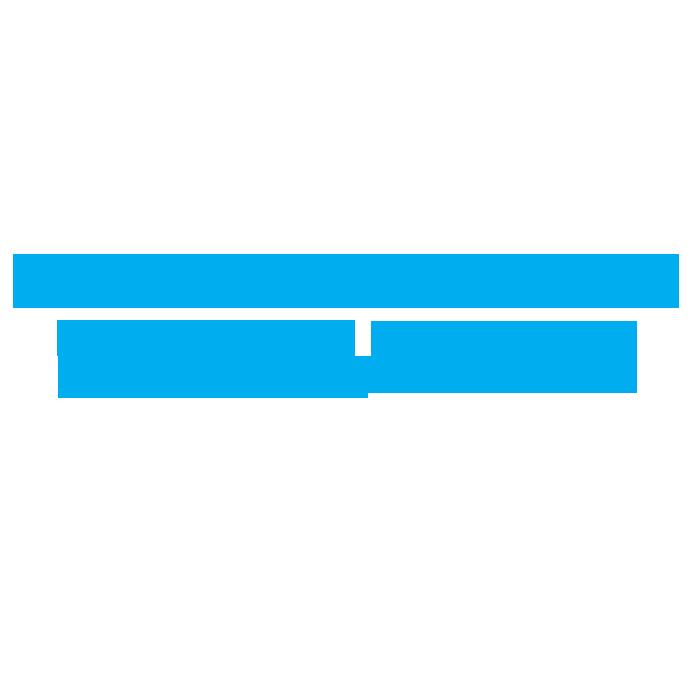 Sea Trader Marine