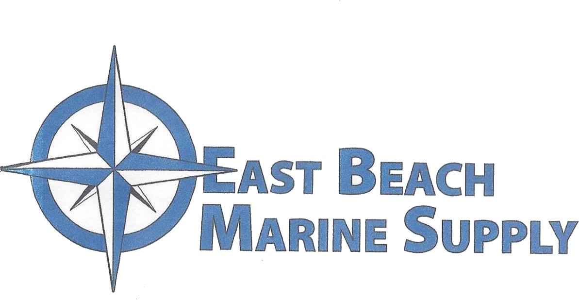 East Beach Marine Supply