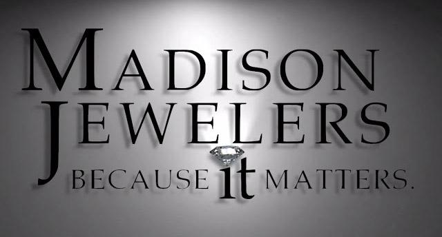 Madison Jewelers