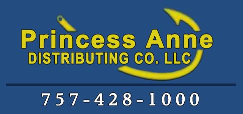 Princess Anne Distributing Co.