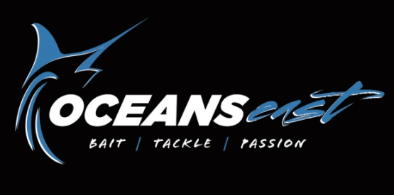 Oceans East Bait | Tackle | Passion