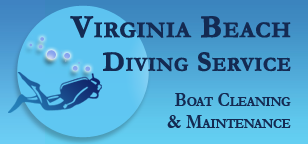 Virginia Beach Diving Service