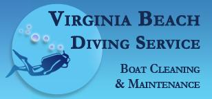 Virginia Beach Diving Service