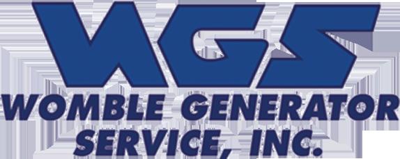 Womble Generators