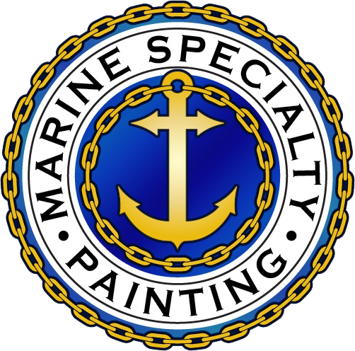 Marine Specialty Painting