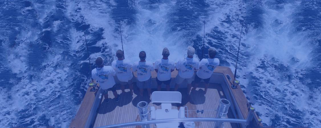 slider_fishing_row_254