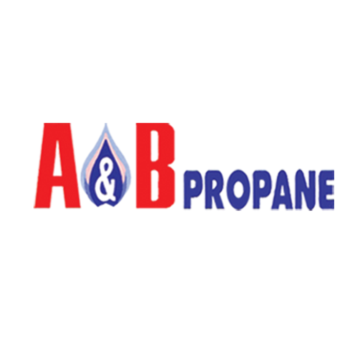 A&B Propane