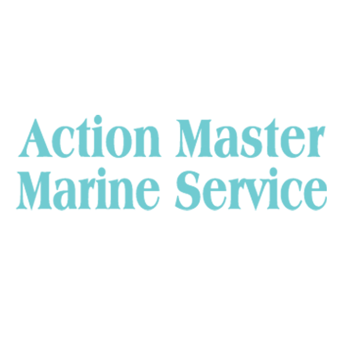 Action Master Marine