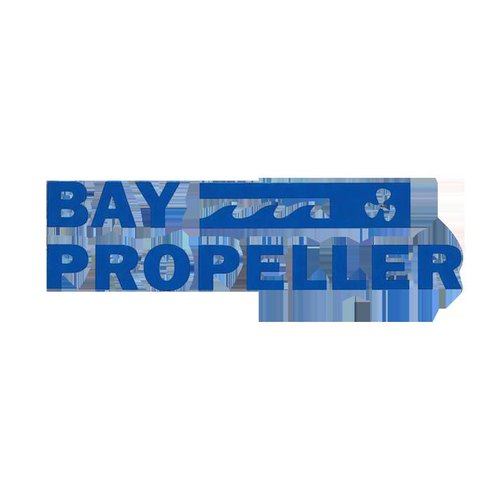 Bay Propeller