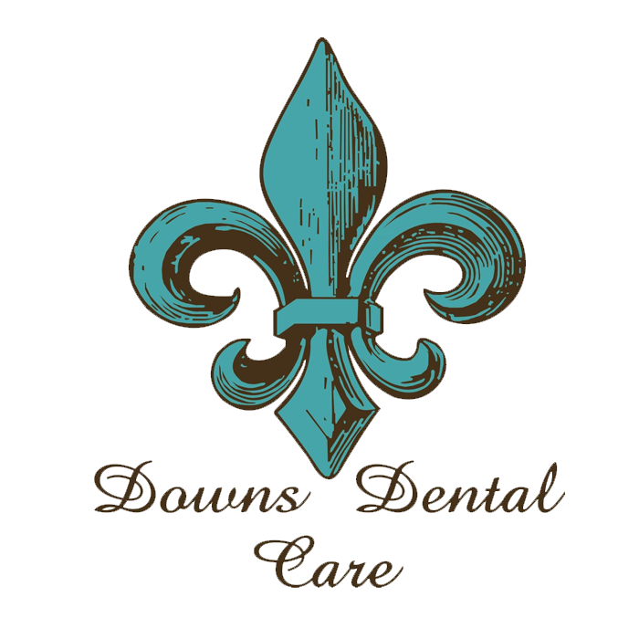 Downs Dental