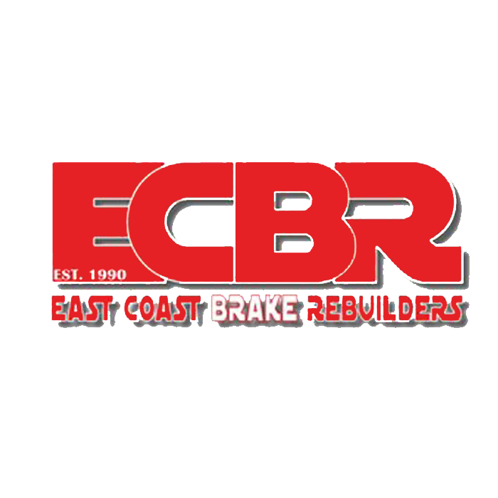 East Coast Break Rebuilders