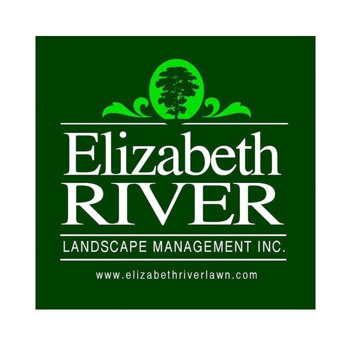 Elizabeth River Landscaping