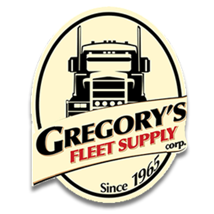 Gregory's Fleet Supply