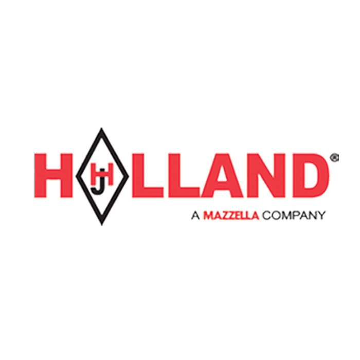 J. Henry Holland