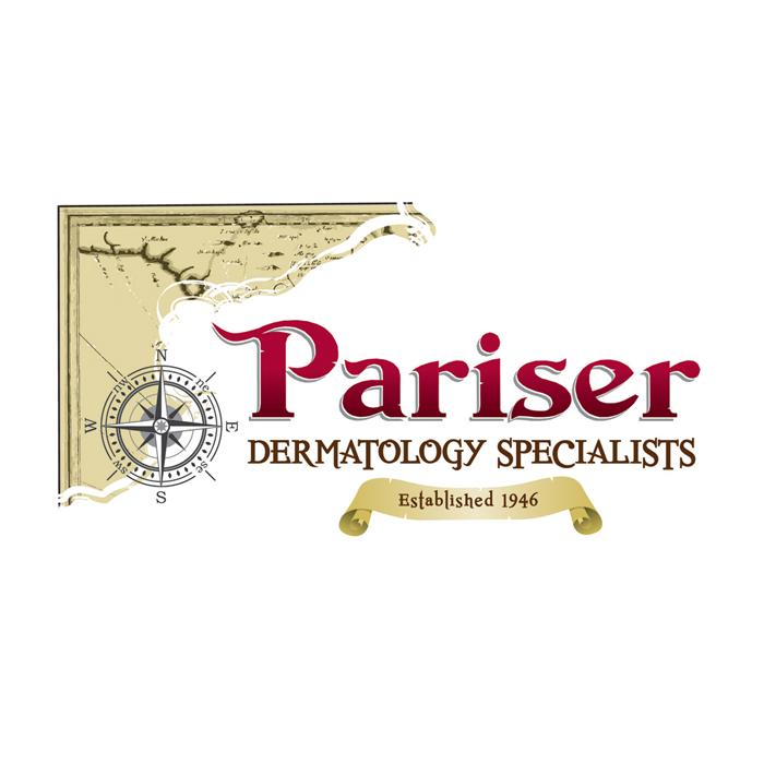 Pariser Dermatology