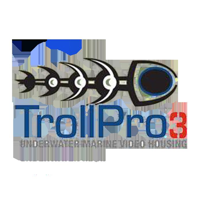 Troll Pro