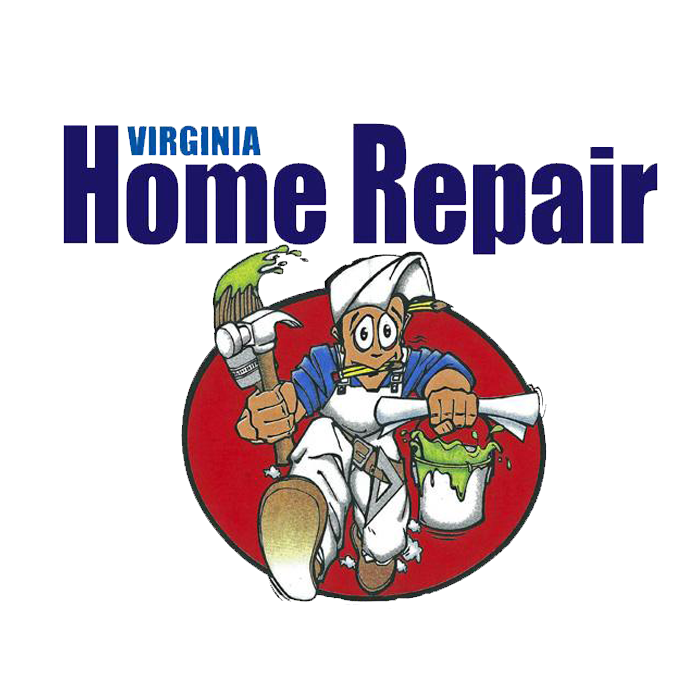Virginia Home Repair
