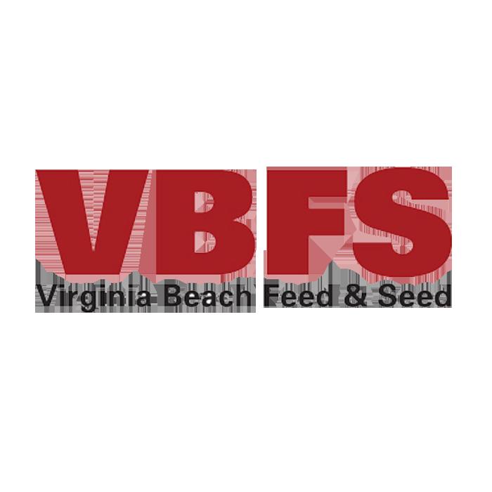 Virginia Beach Feed & Seed