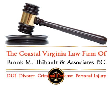 Coastal Virginia Law