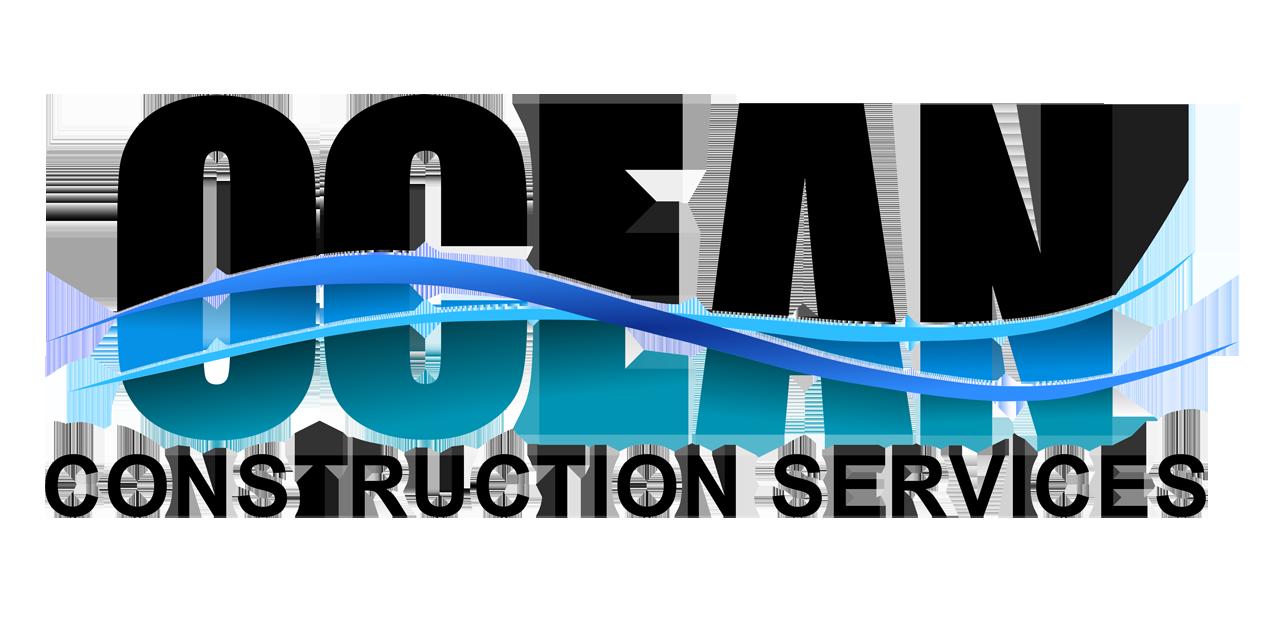 Ocean Construction Services