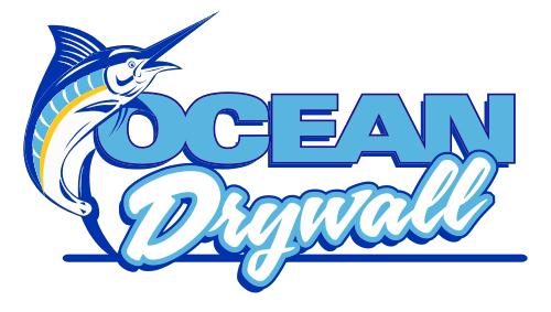Ocean Drywall