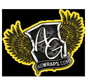 AG Wraps