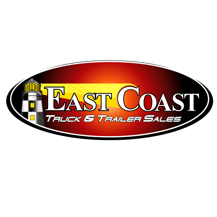 East Coast Truck & Trailer Sales