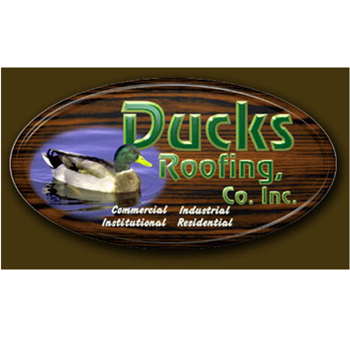 Ducks Roofing