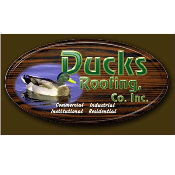 Ducks Roofing