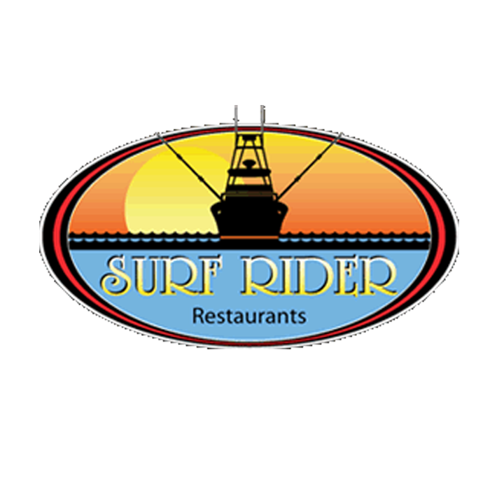 Surf Rider Restaurants