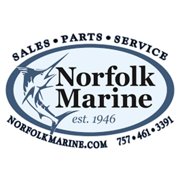 Norfolk Marine