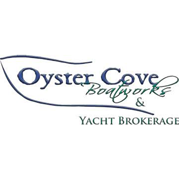 Oyster Cove Boatworks and Yacht Brokerage