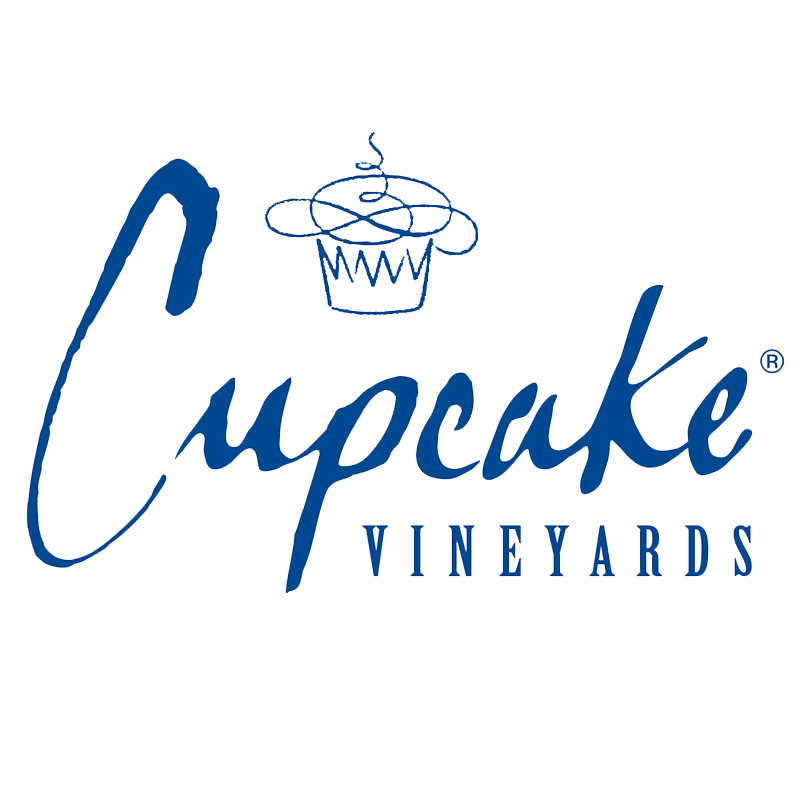 Cupcake Vineyards