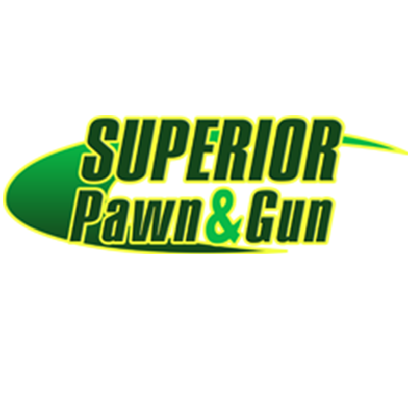 Superior Pawn & Gun Shop