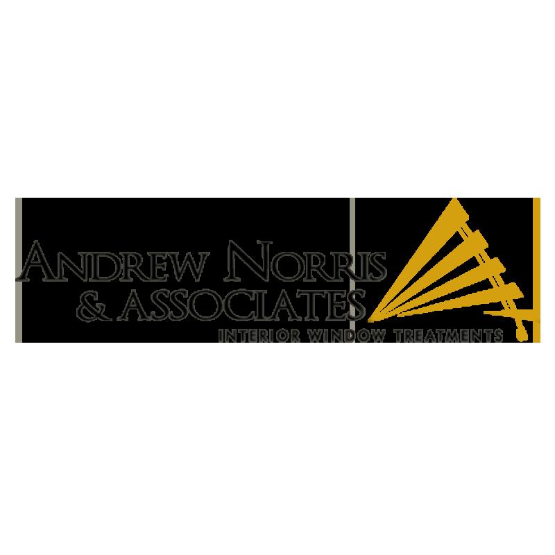 Andrew Norris & Associates