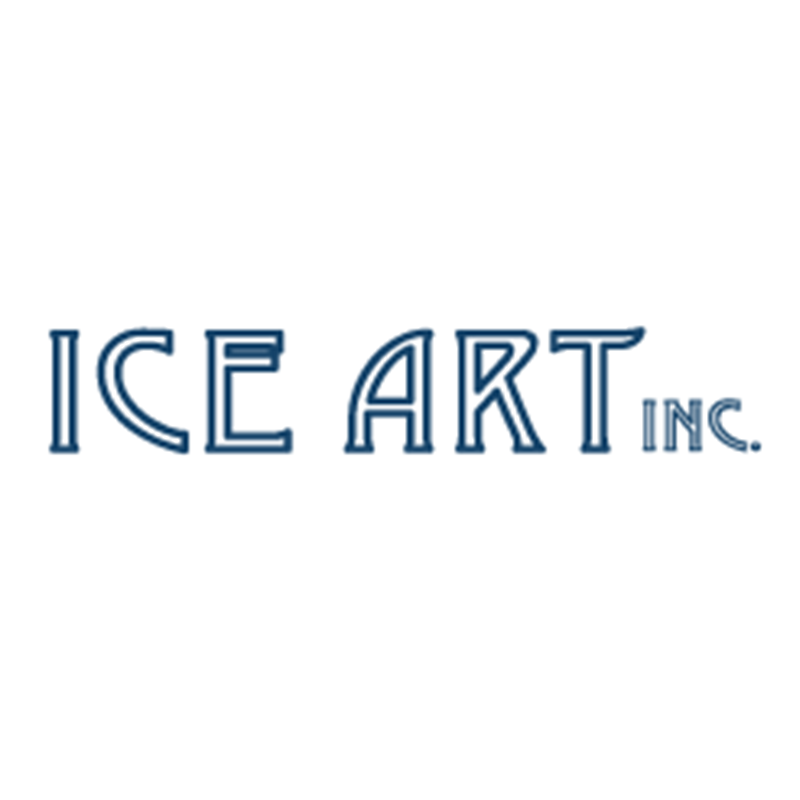 Ice Art Inc.
