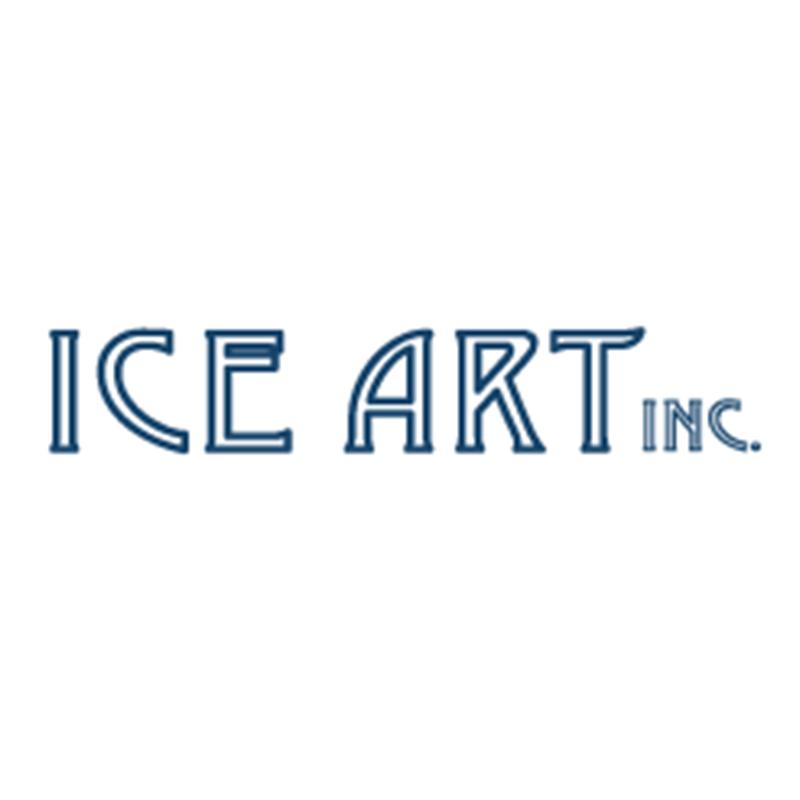 Ice Art Inc.