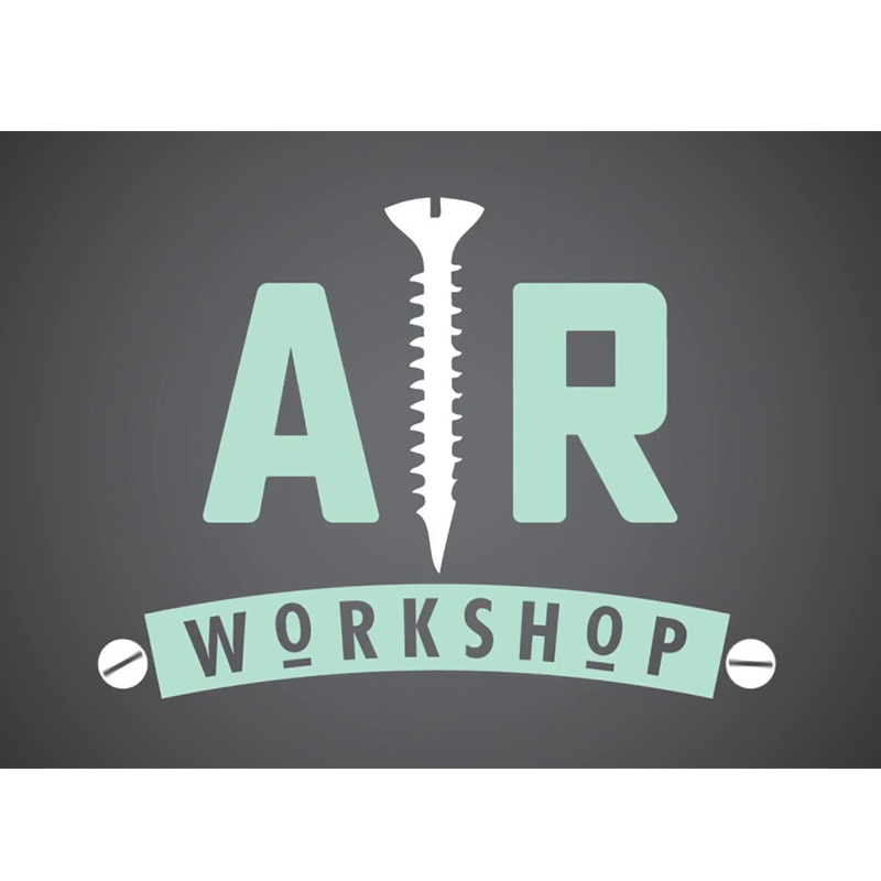 AR Workshop Virginia Beach