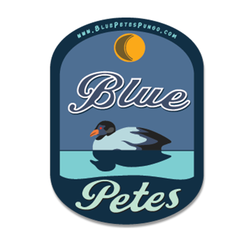 Blue Petes Restaurant