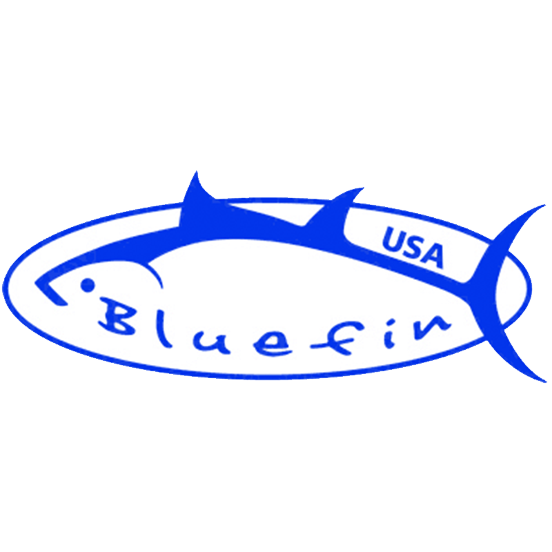 Bluefin USA