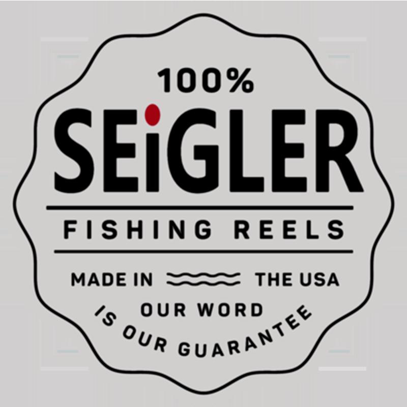 Seigler