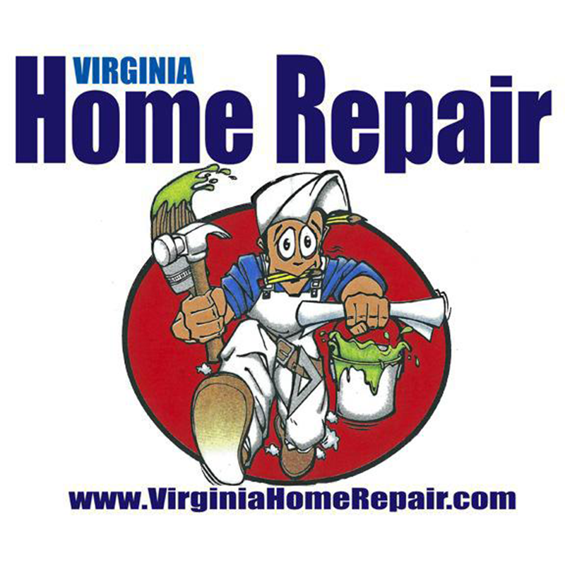 Virginia Home Repair