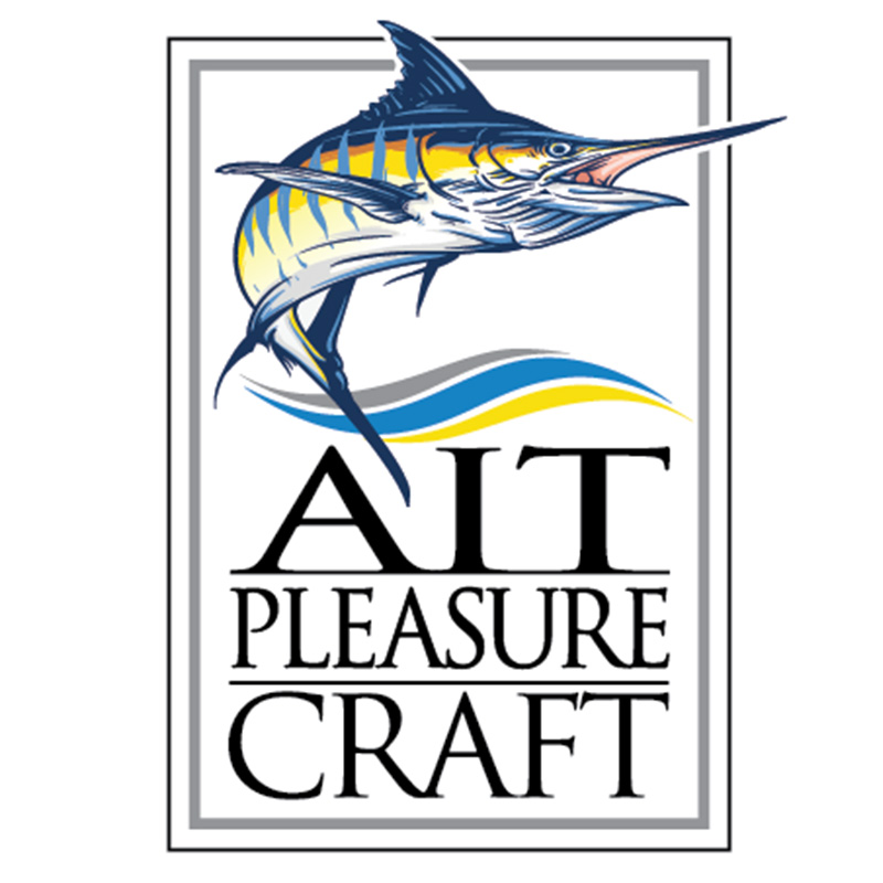 AIT Pleasure Craft
