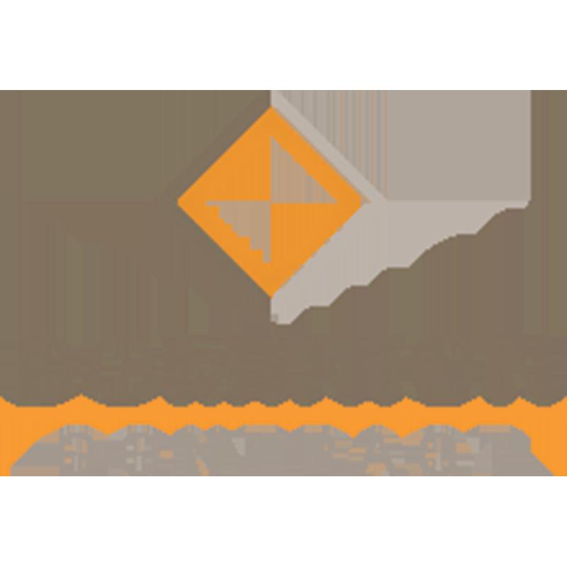 Dominion Contract Carpet