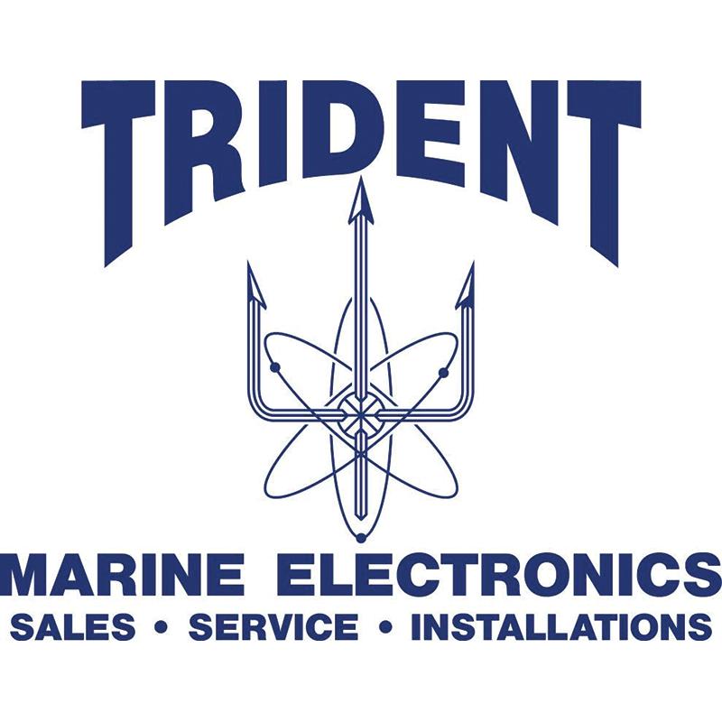 Trident Marine Electronics Inc