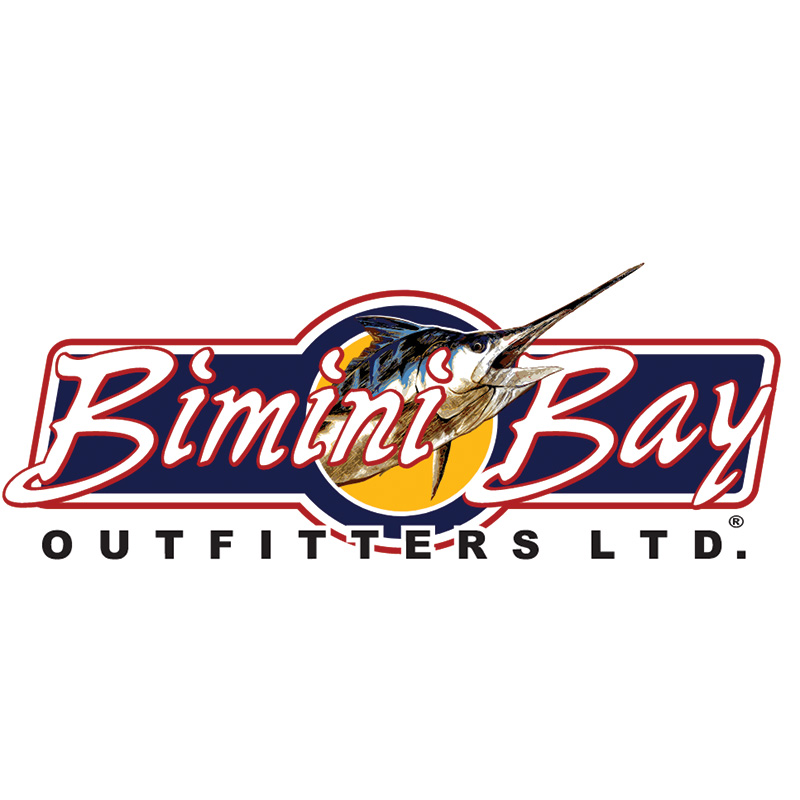 Bimini Bay Outfitters Ltd.