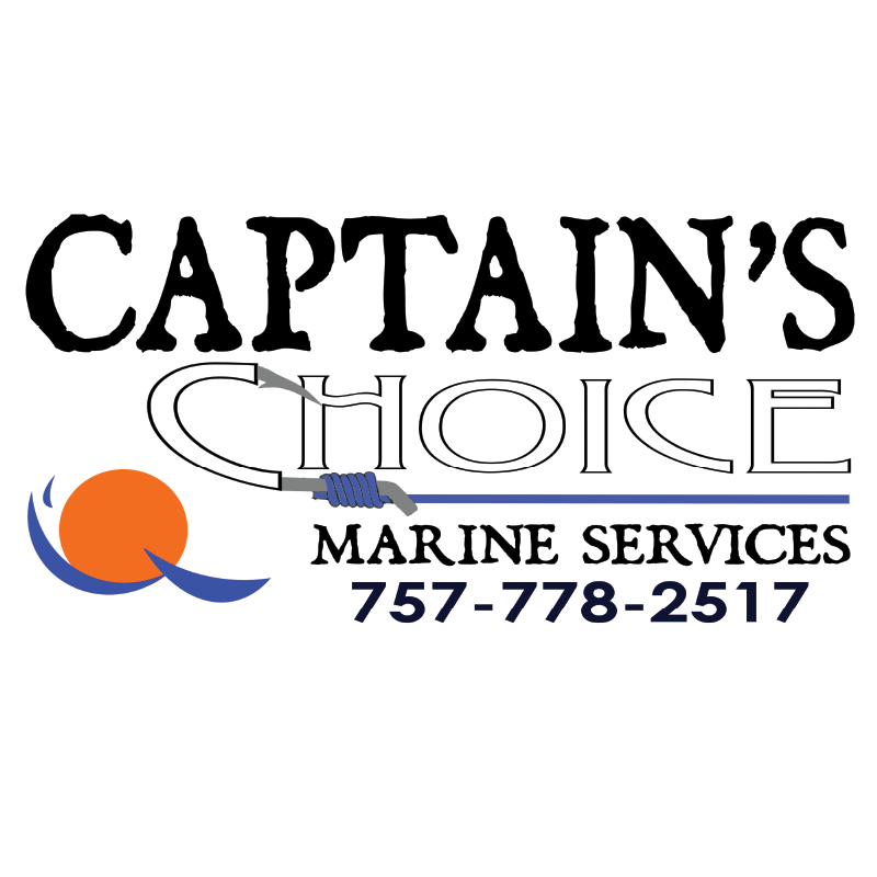 Captains Choice Marine Services