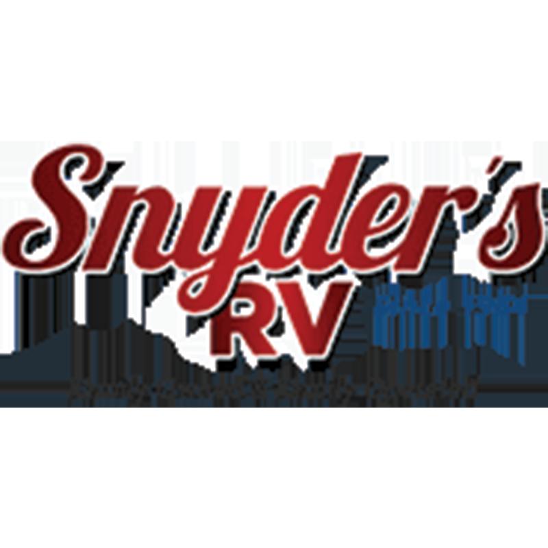 Snyder's RV